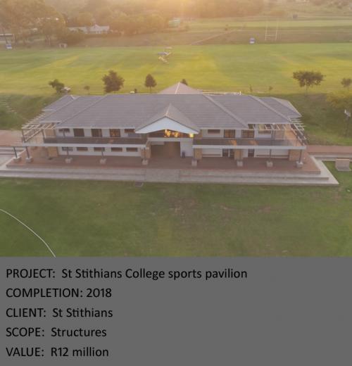 St-Stithians-Boys-College-P